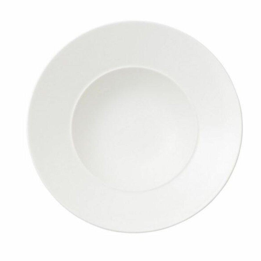 Villeroy & Boch La classica Nuova Dessertbowl 20cm
