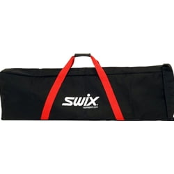 Swix Bag For T0075W Waxing Table