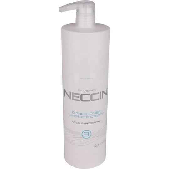 Neccin, 1000 ml Grazette of Sweden Hoitoaine