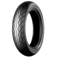 Bridgestone G548 (160/70 R17 73V)