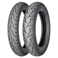 Michelin PILOT ACTIV (140/80 R17 69V)