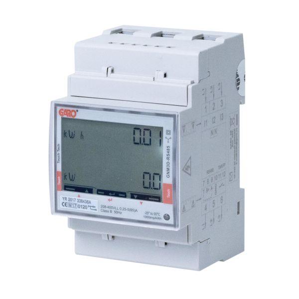 Garo 108047 Energiamittari