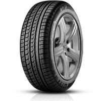 Pirelli P 7 (225/45 R17 91W)