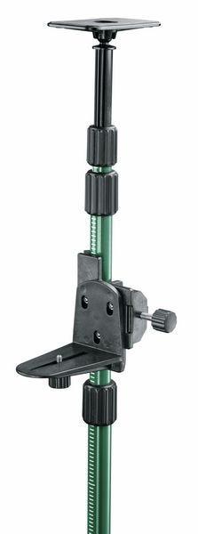 Bosch Teleskophåndtak TP 320 Oppgradering