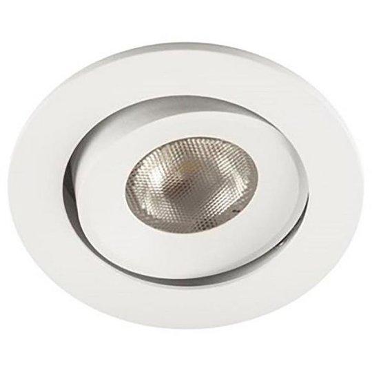 Hide-a-Lite Bright Eye Multi 3 Alasvalo valkoinen, 3000 K