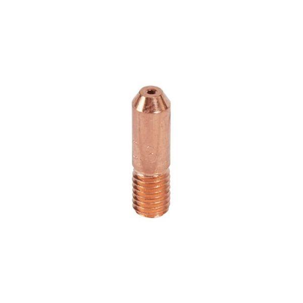 Telwin 722667 Trådmunnstykke 0,8 mm