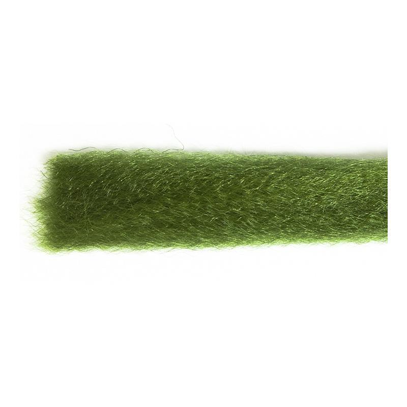 Slinky Fiber - Olive