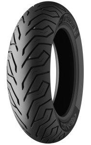 Michelin City Grip ( 110/80-14 RF TL 59S takapyörä, M/C )
