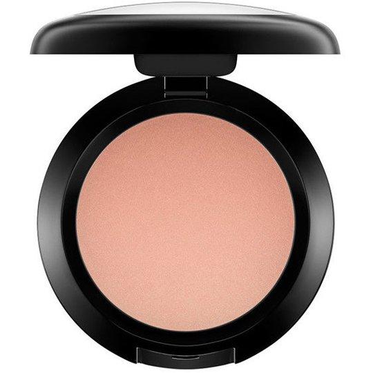 Cream Colour Base, 3.2 g MAC Cosmetics Aurinkopuuterit