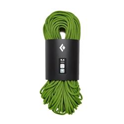 Black Diamond 9.4 Rope - 60M Dry