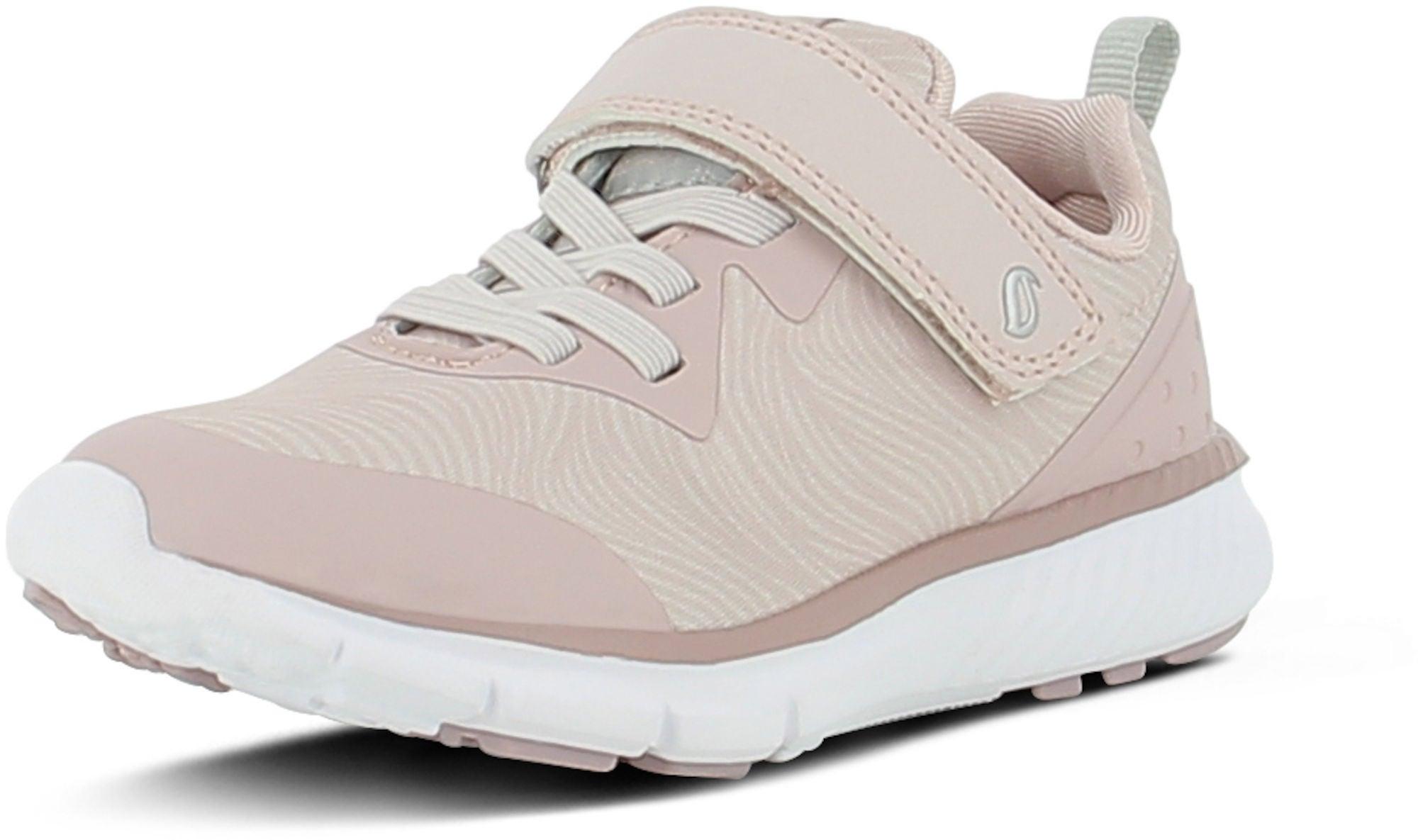 Leaf Kolima Sneaker, Pink 25