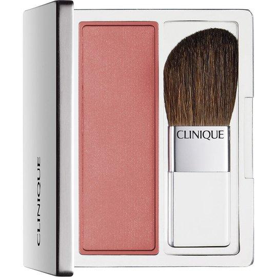 Clinique Blushing Blush Powder Blush, 6 g Clinique Poskipuna