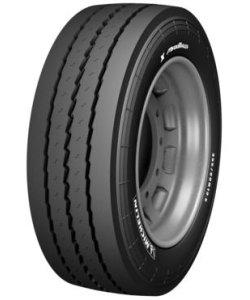 Michelin X Maxitrailer ( 255/60 R19.5 143/141J )