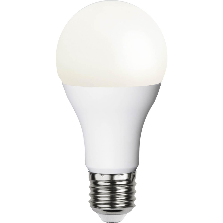 Star Trading LED E27 A60 Opaque Basic RA90