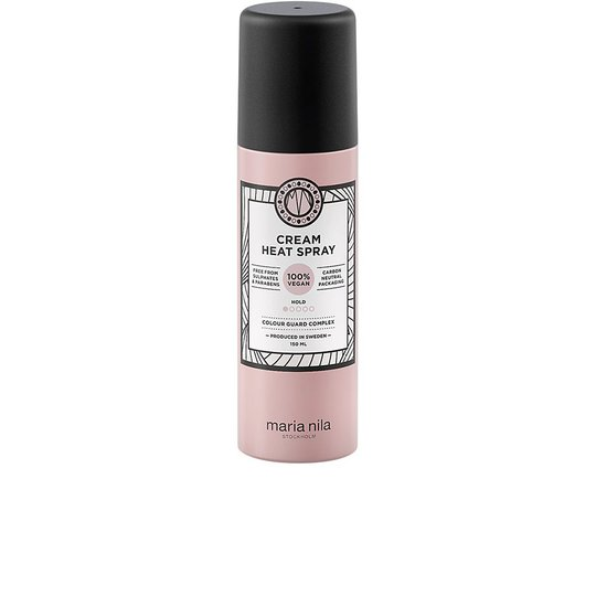 Maria Nila Cream Heat Spray, 150 ml Maria Nila Lämpösuojat
