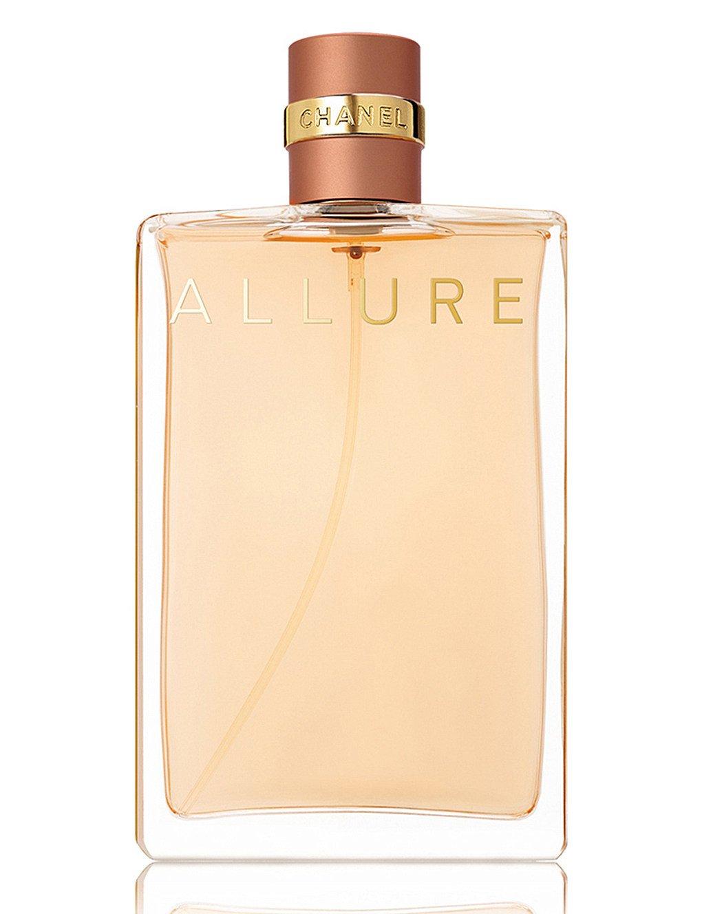 Chanel - Allure EDP 100 ml
