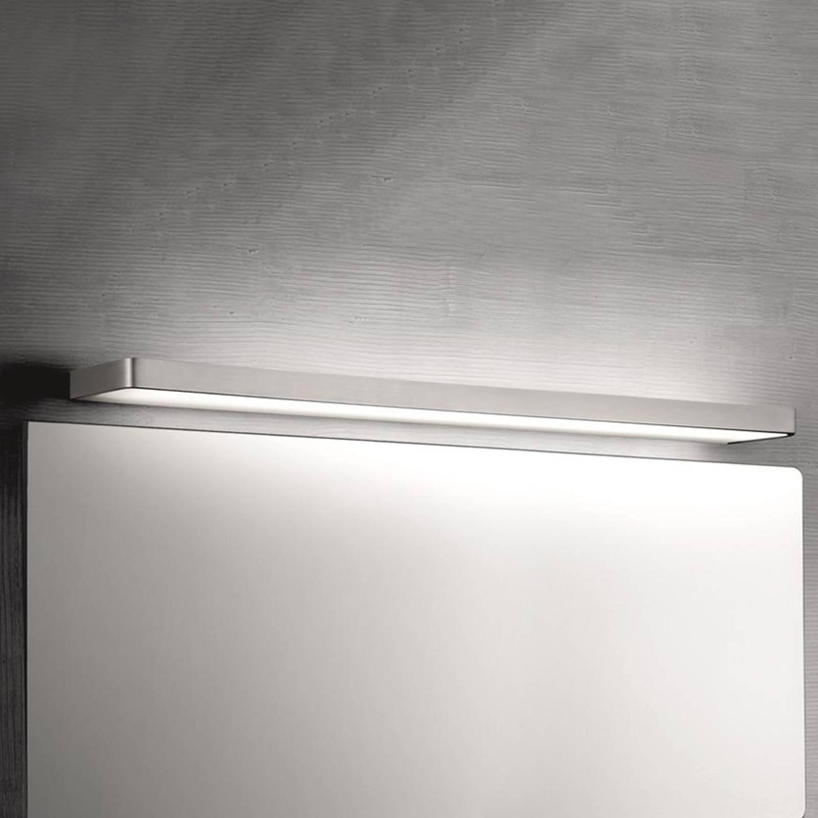 Arcos - LED-seinävalaisin, moderni design