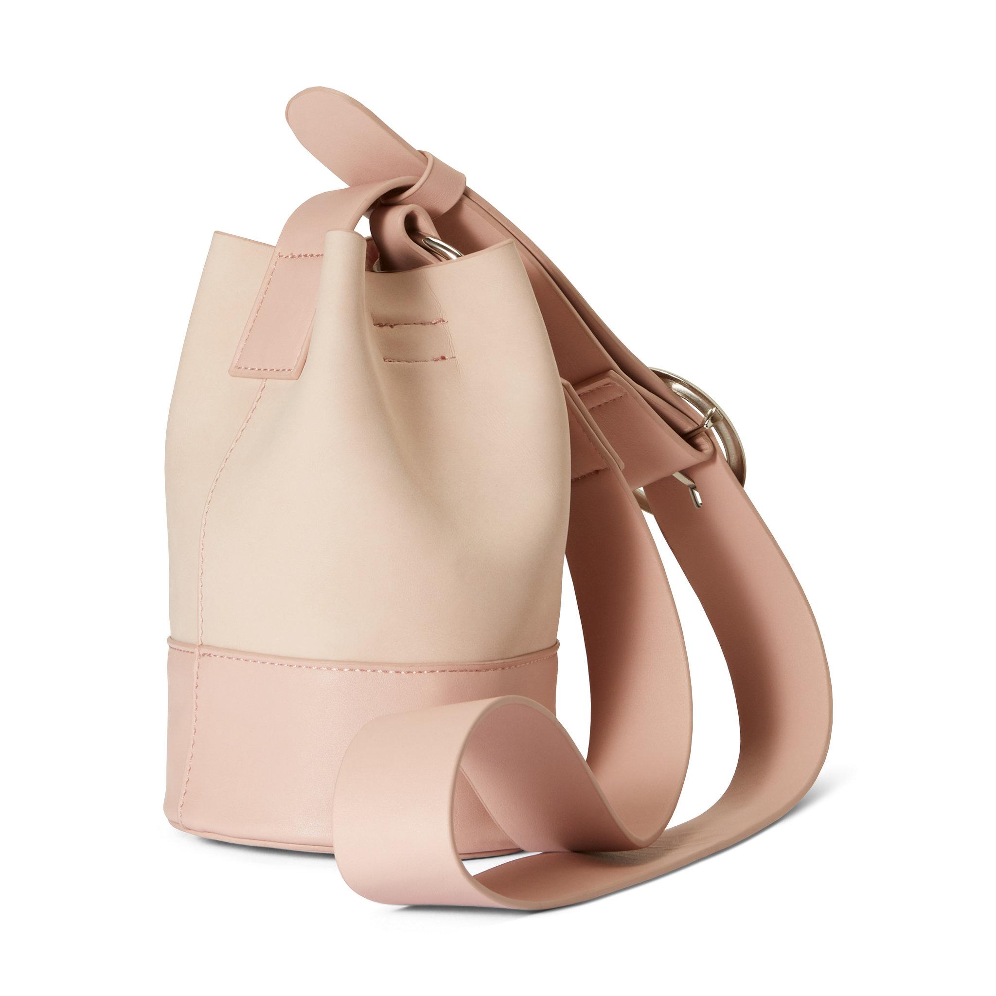 Väska Gabi