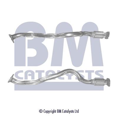 Pakoputki BM CATALYSTS BM70446