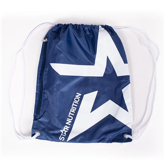 Star Stringbag, Navy