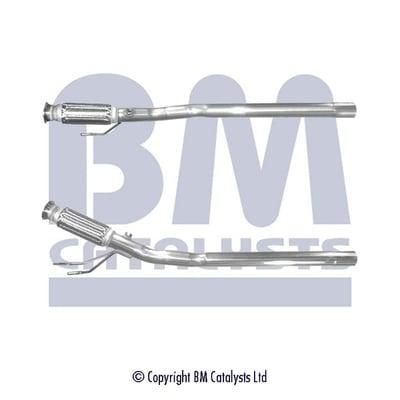 Pakoputki BM CATALYSTS BM50319