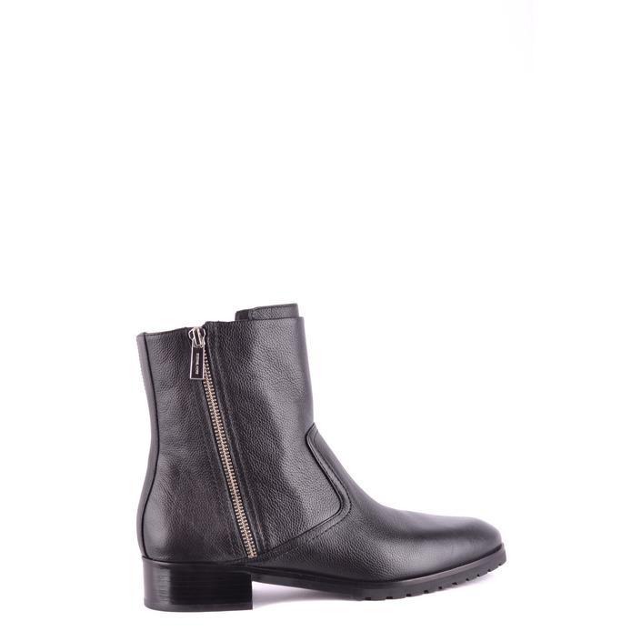 Michael Kors Women's Boot Black 161520 - black 36