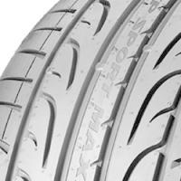 Dunlop SP Sport Maxx DSROF (325/30 R21 108Y)
