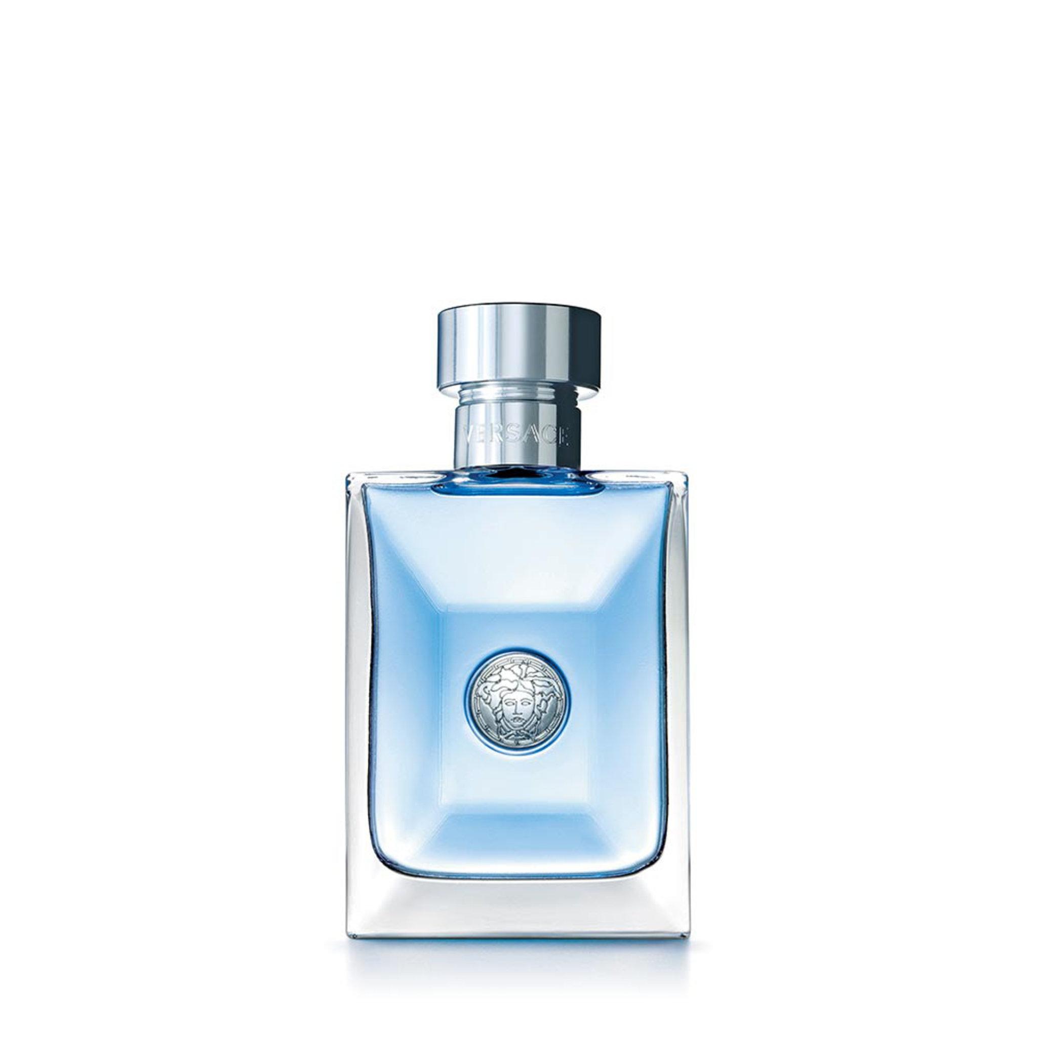 Pour Homme After Shave Splash, 100 ml, 100 ML