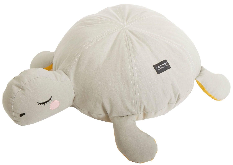 Roommate Lattiatyyny Turtle
