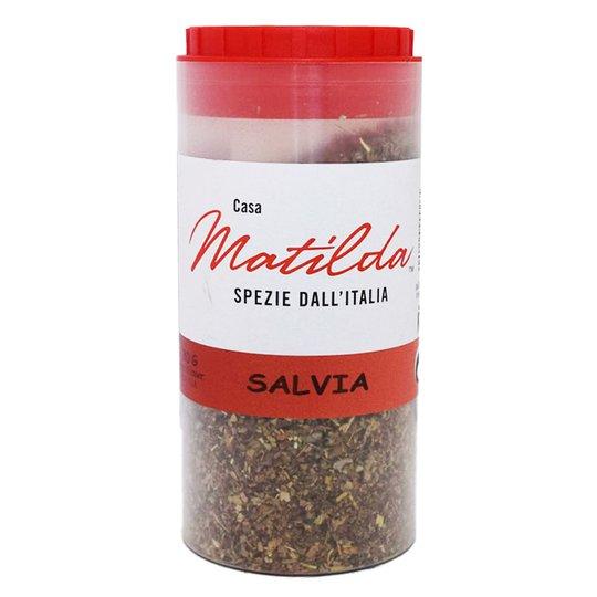Krydda Salvia - 71% rabatt