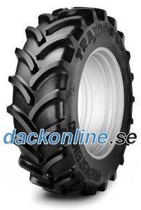 Vredestein Traxion 85 ( 320/85 R24 122A8 TL Dubbel märkning 12.4R24 122B )