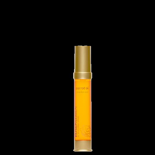 Carrot Oil, 30 ml