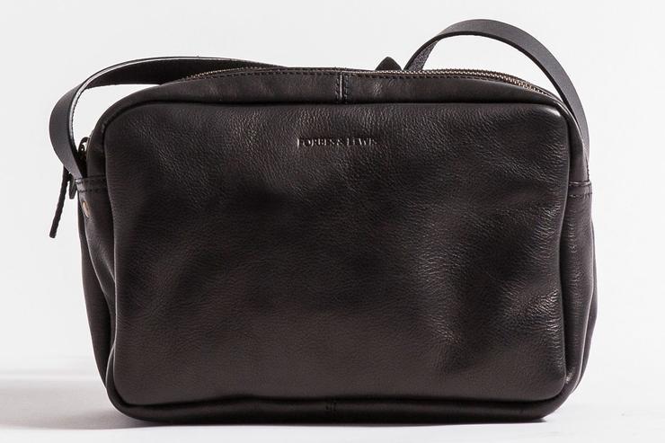Sara Cross Bag Black