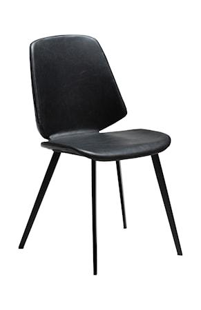 Stol Swing Konstläder