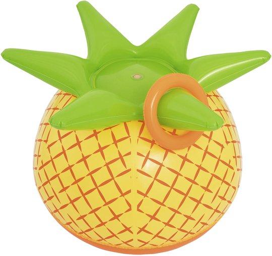 Bestway Pineapple Blast