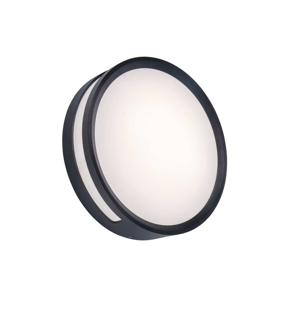 Lutec - Rola Ceiling & Wall light