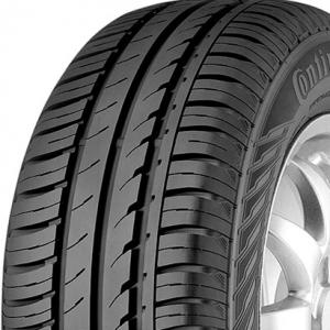 Continental Contiecocontact 3 185/65TR14 86T