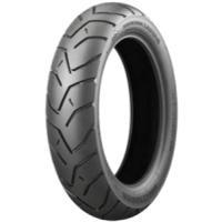 Bridgestone A 40 R (180/55 R17 73W)