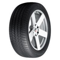 Bridgestone Alenza Sport All Season (255/45 R20 105T)
