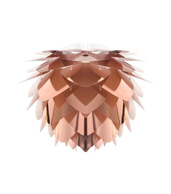Silvia mini Copper, VITA