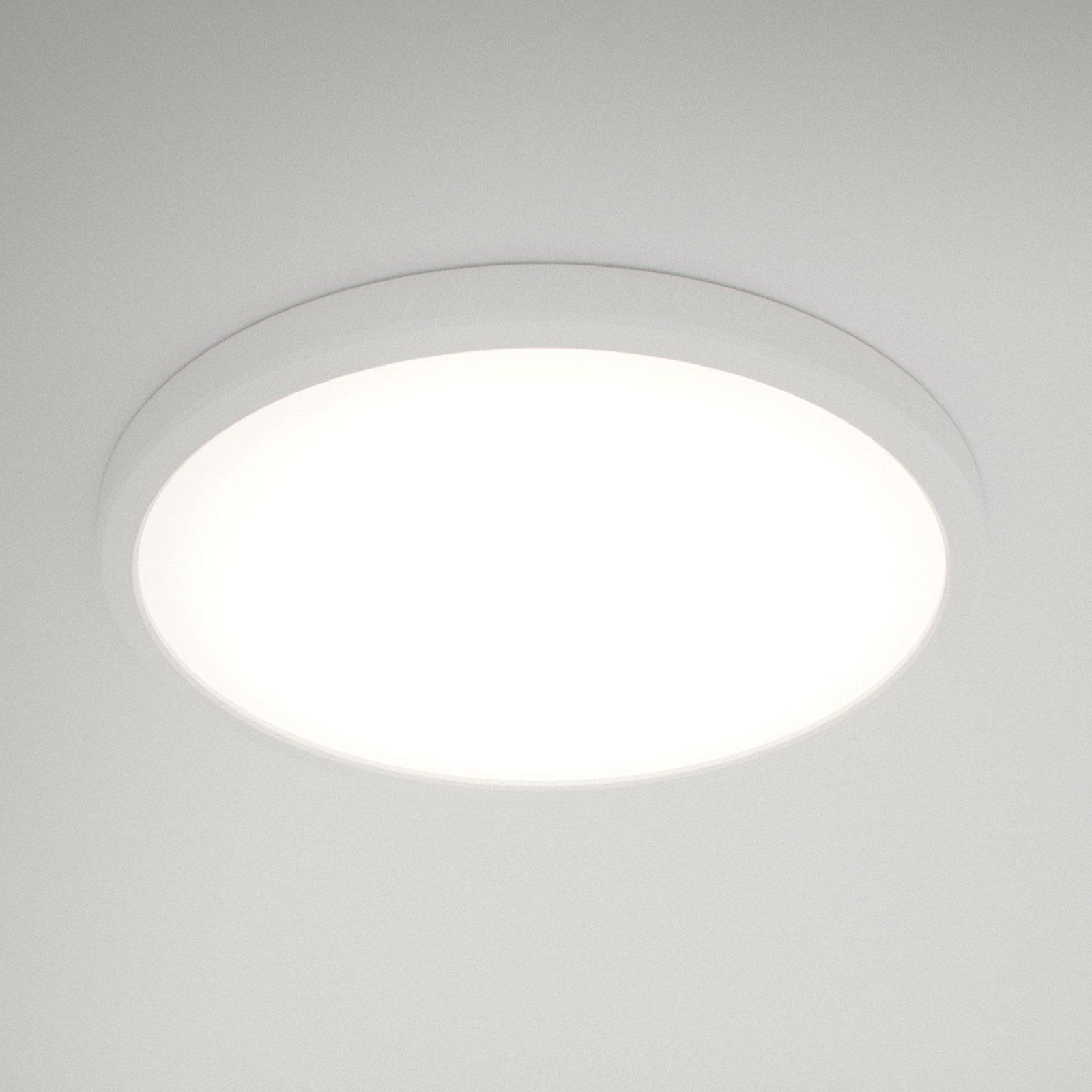 LED.taklampe Oja 29 IP54 2 700 K