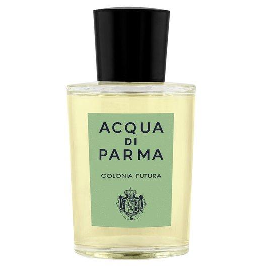 Colonia Futura, 100 ml Acqua Di Parma Miesten hajuvedet