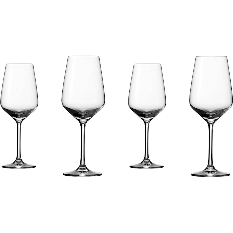Vivo by Villeroy & Boch Voice Basic Glass White wine
