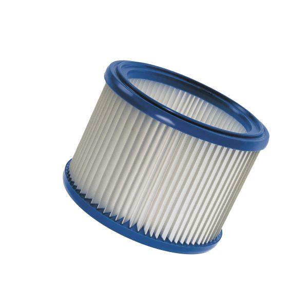 Nilfisk 302000490 Filter PET-fleece, 0,3 m²