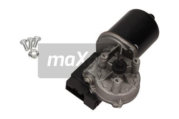 Pyyhkijän moottori MAXGEAR 57-0150