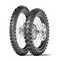 Dunlop Geomax MX 3S (110/100 R18 64M)