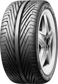 Michelin Pilot Sport ( 255/50 R16 99Y )