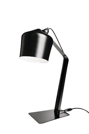 Bordlampe Pasila