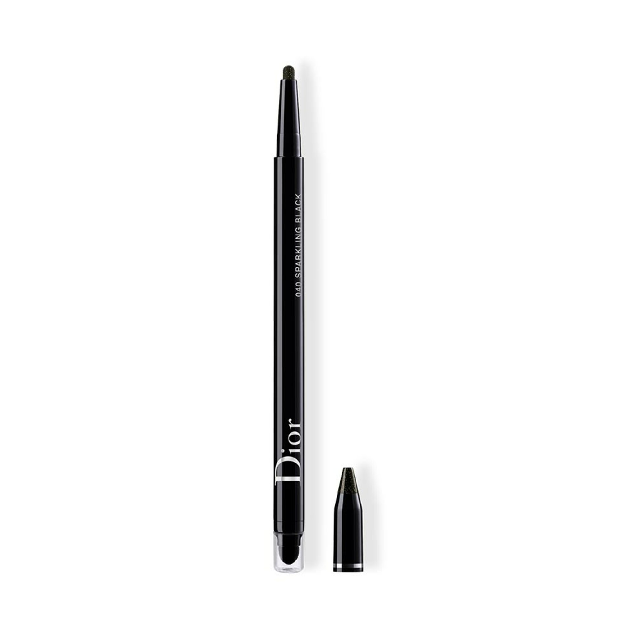 Diorshow 24H Stylo - Golden Nights Collection Limited Edition Eyeliner , 1,2 G