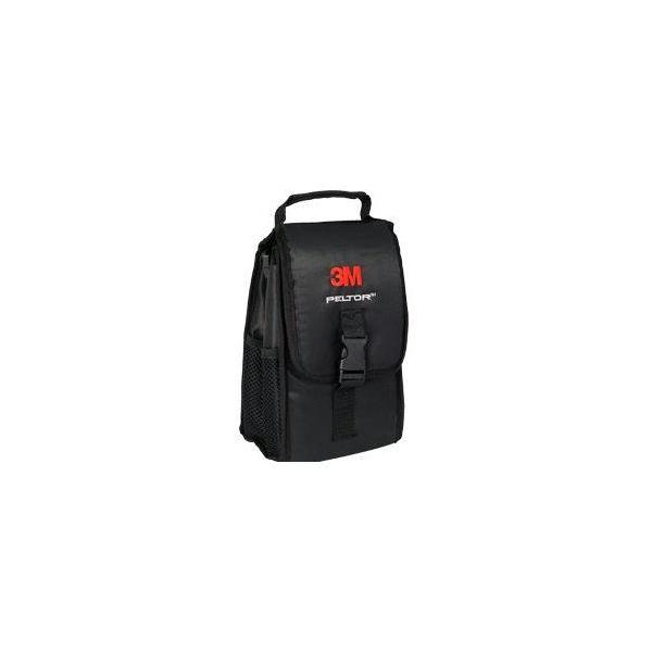 3M Peltor FP9007 Koffert